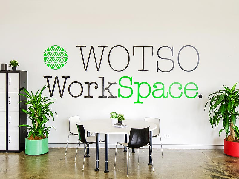 breakout-area-wotso-work-space