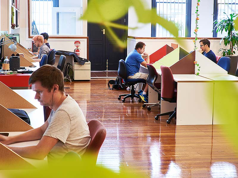 coworking-fortitude-valley-hire-desk-space