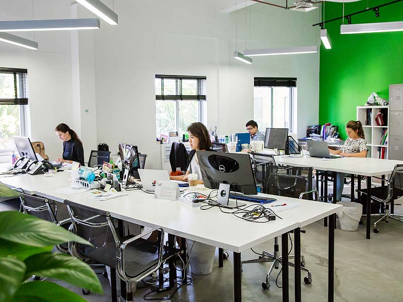 coworking-wotso-work-space-singapore