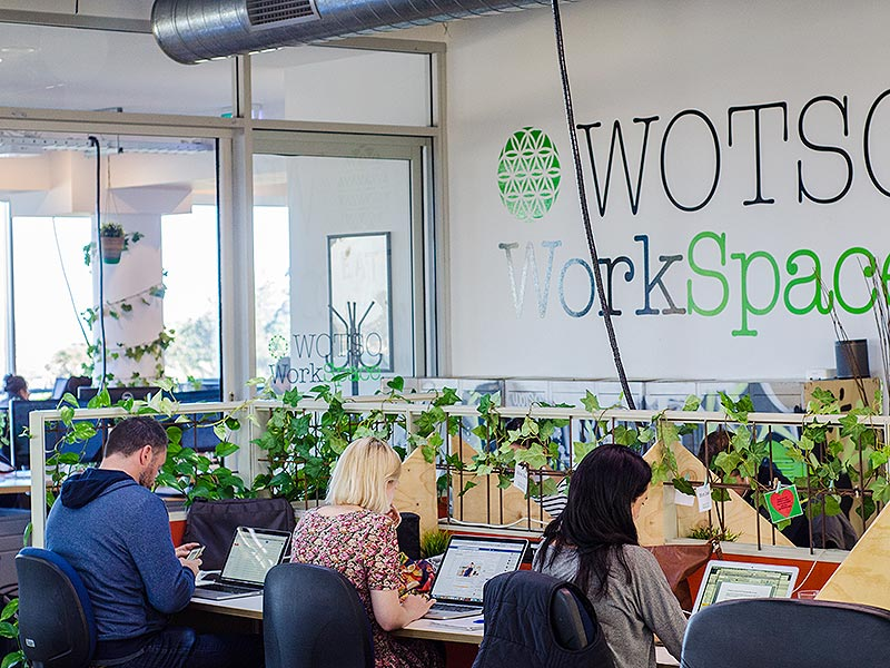 hire-desk-space-wotso-sydney-north