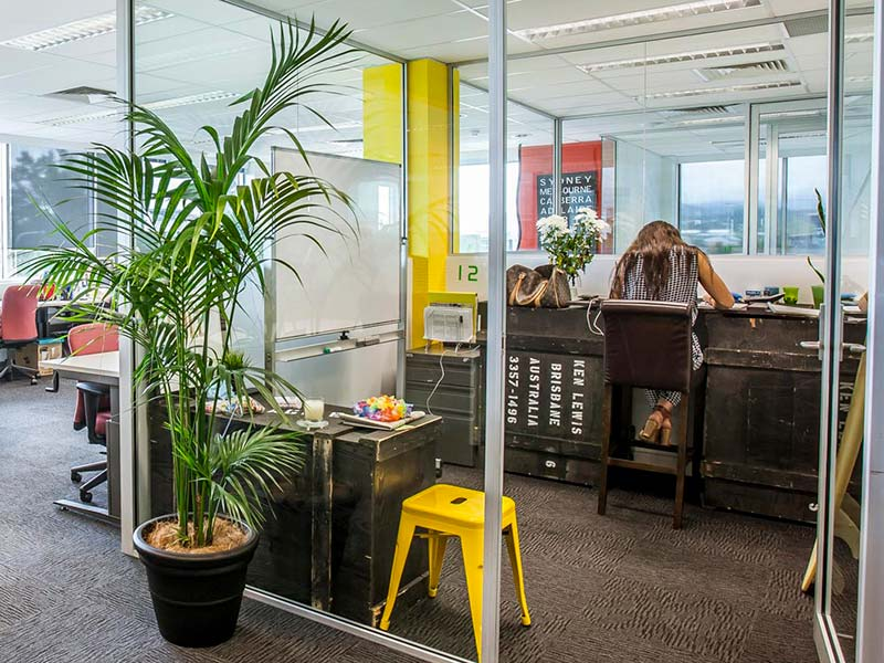 hire-office-space-gold-coast-wotso