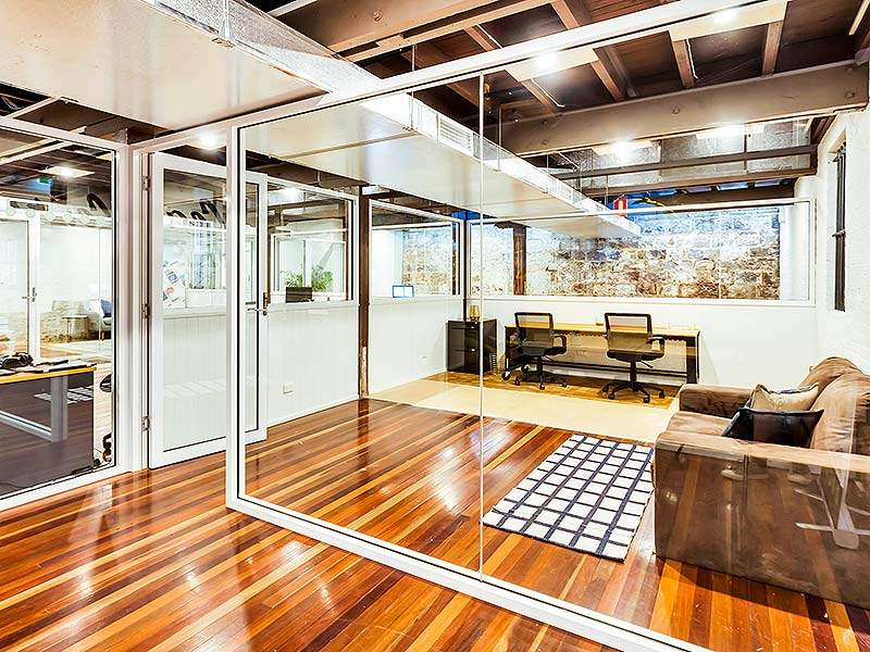hire-office-space-in-brisbane-wotso