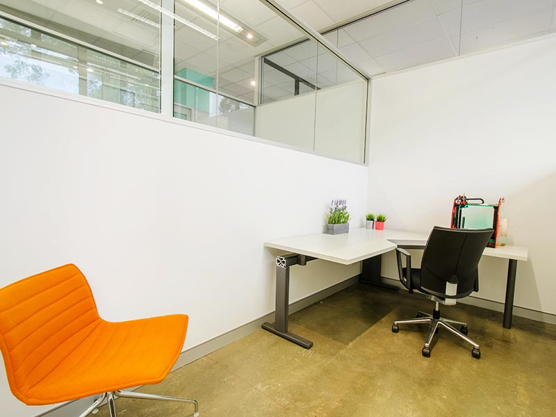 office-space-for-hire-canberra