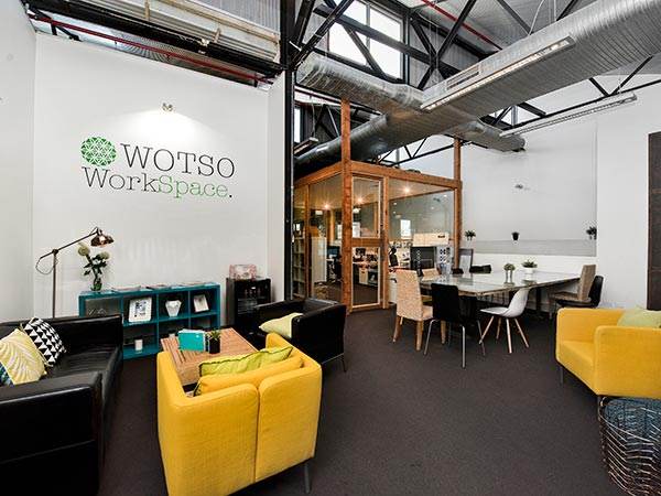WOTSO-North-Strathfield-9