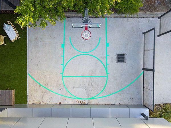 basketball-court-wotso-symonston