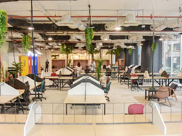 coworking-wotso-kl