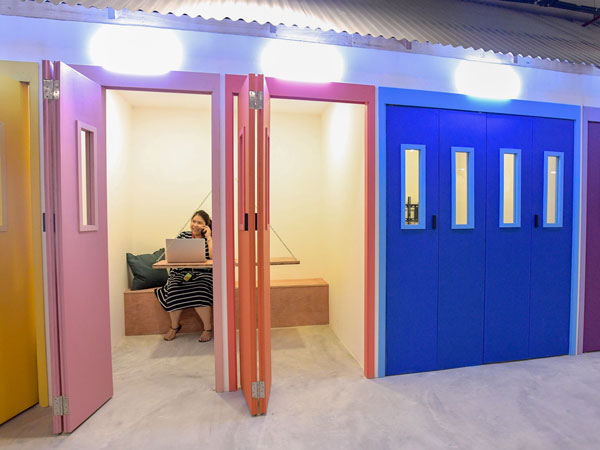 private-phone-booth-wotso-kl