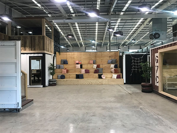 event-space-for-hire-sunshine-coast
