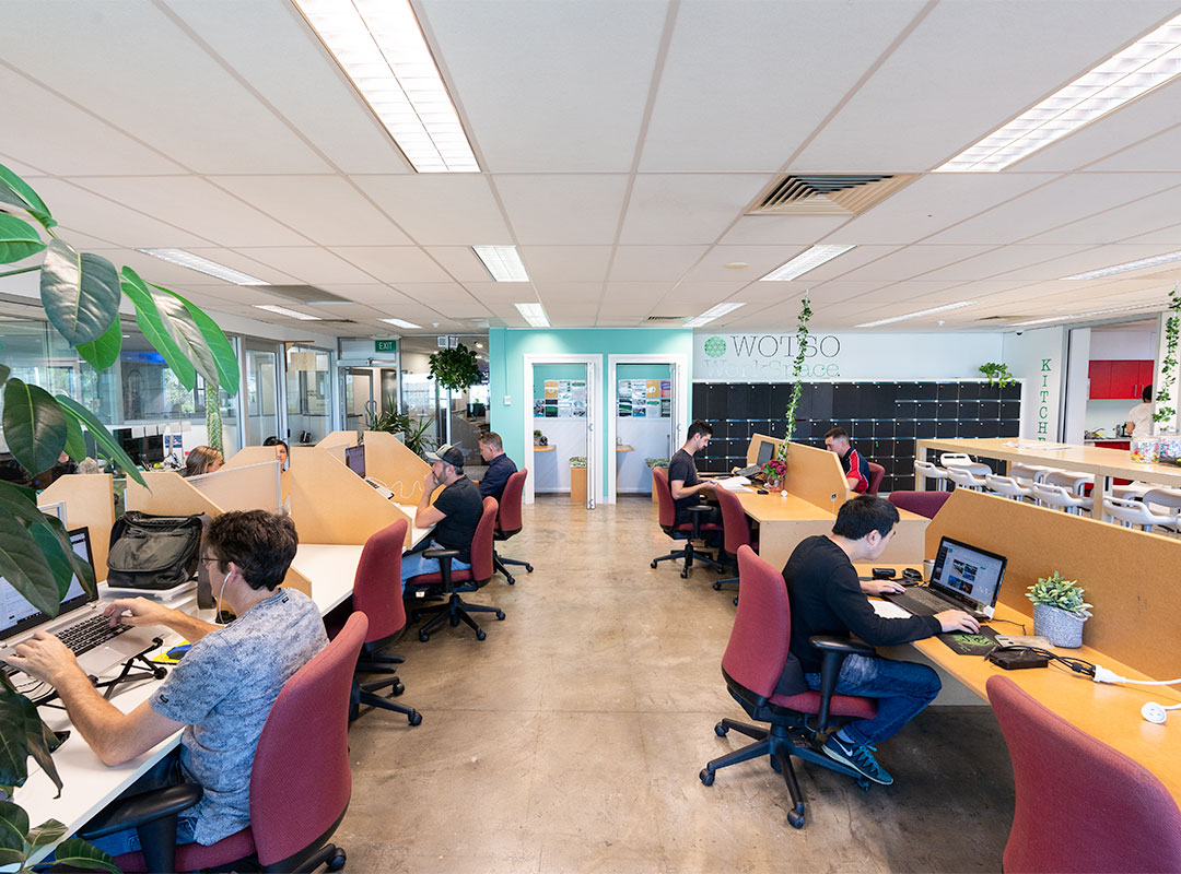 coworking-gold-coast-23-july-2019-1