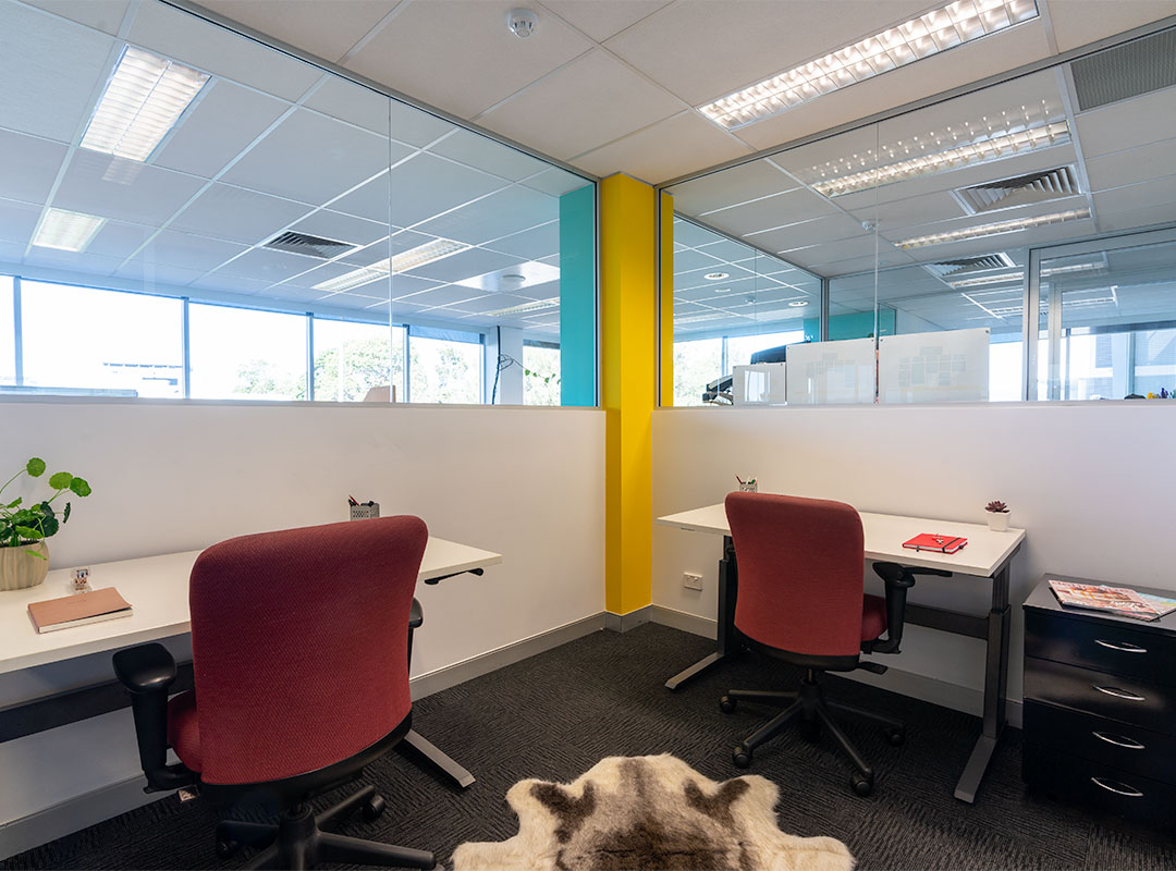 office-gold-coast-23-july-2019-1