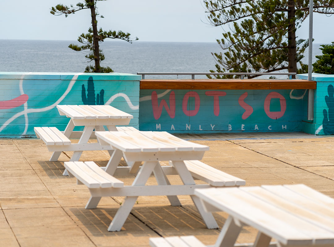manly-rooftop-1080